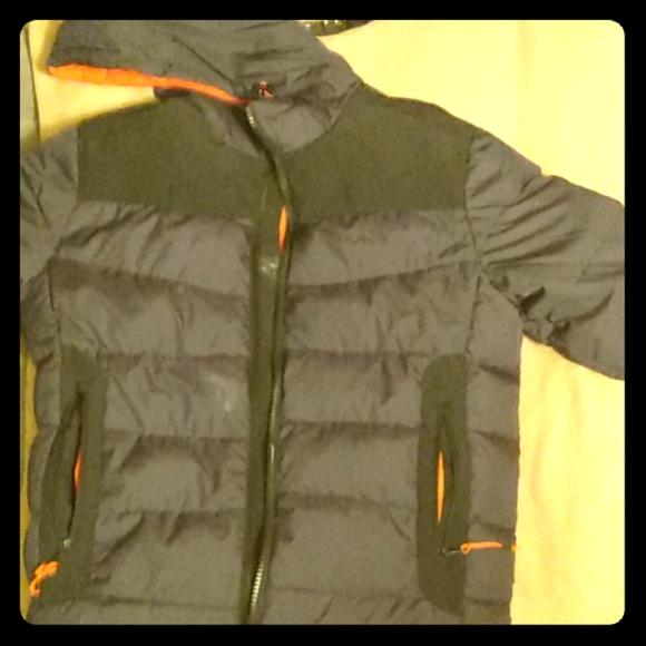 Michael Kors Other - Micheal kors jacket